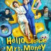 HELLO, MRS MONEY 李茶的姑妈